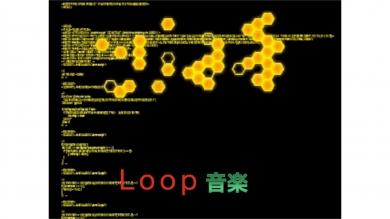 ML-00001