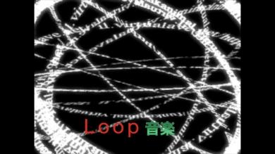 ML-00003