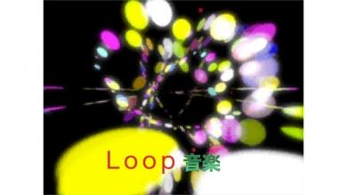 ML-00004