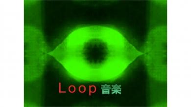 ML-00005