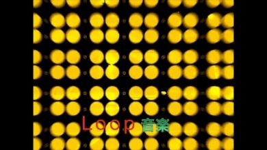 ML-00006