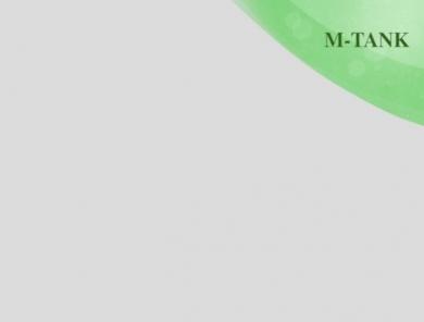 MS-00029