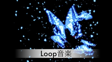 MWL-00001