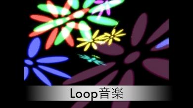 MWL-00003