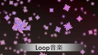 MWL-00005
