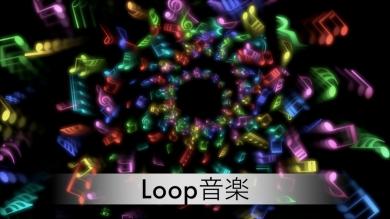 MWL-00007